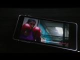 Презентация новых Samsung Galaxy S8 & S8+