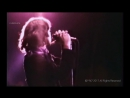The Doors — Live At The Village Theatre, New York (11.06.1967)