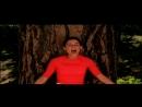 Nelly Furtado - I'm Like A Bird (Nickelodeon Version) [DVD, ETV Network] 1080i