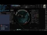 [RU] EVE Online это просто #011 Набор в корпорацию объявлен!