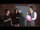 [EVENT] 170920 T-ARA - SBS MTV SORIBADA BEST K-MUSIC AWARDS - BTS - JIYEON
