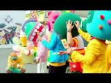 [Demiurges] MC MONG(MC 몽) _ Visual Gangster(널 너무 사랑해서) (Feat. Jeong Eun ji(정은지) of A-Pink (rus sub)