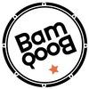 Фестиваль BAMBOOQ - 21.04.18