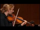 Paganini Niccolo - Carneval di Venezia David Garrett