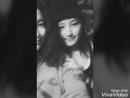XiaoYing_Video_1486897704791