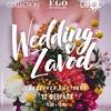 Свадебная выставка Wedding zavod 2017 в Тюмени