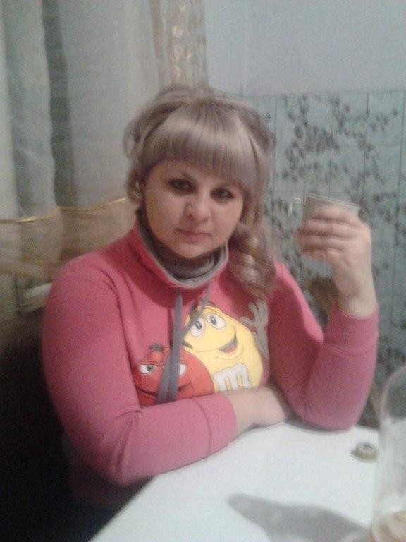 Yana, 24, Cheremkhovo