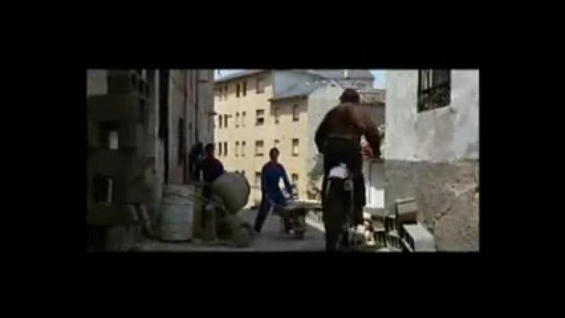 Джеки чан клип 2