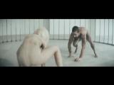 Sia - Elastic Heart feat. Shia LaBeouf amp Maddie Ziegler (Податливое сердце)