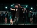 Sexy RnB Dance 1