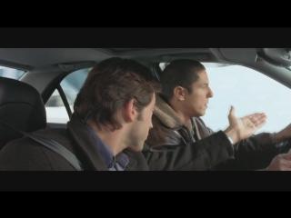 """""""поверни на направо"""", -""""нет, я доверюсь своему инстинкту и поверну на право"""""""