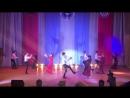 Бгму Туркменские студенты 21.04.17