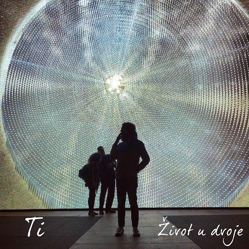 Ti альбом Zivot u dvoje