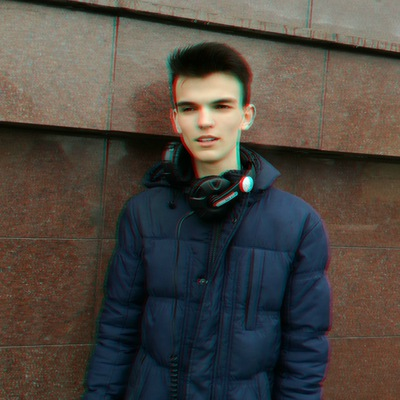 Alex_BooZe