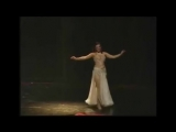 Belly dance موسيق - حيّرت قلبي معاك 6400