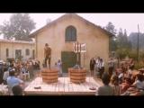 Адриано Челентано - Танец на винограде ( из фильма Укрощение строптивого )