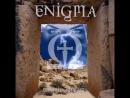 Enigma - Erotic Dreams Bootleg (Full Album) (2005) HQ
