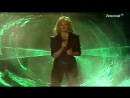 Bonnie Tyler - Total Eclipse Of The Heart (Bananas 1983)