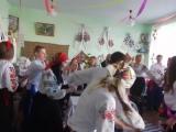 Українське весілля 4
