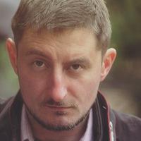 Сергей Безуглый