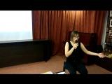 [Умная Среда - лекция] Семейная психотерапия: что должен знать клиент? Екатерина Бочкарёва.
