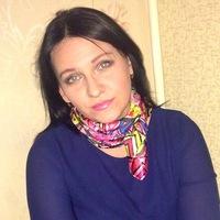 Юлия Козаченко