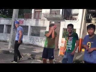 Ибо нех*й (VHS Video)