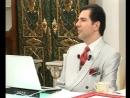 Cübbeli'ye cevaplar 164 Ahir zamanda Kâbe'de kan akıtılması Hz Mehdi a s'ın en önemli çıkış alame