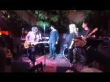 Pete Jason &amp Kosmax