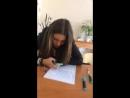 Valya Voskresenskaya — Live
