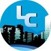 Работа | Мой Луганск | luga.city