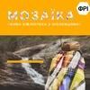 Мозаїка від ФРІ-Харків