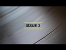 house_of_broken_vinyl - issue 2