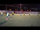 Видеообзор 2 тура AFL г.Краснодар
