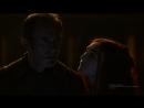 Игра Престолов - Станнис Баратеон на Драконьем Камне после Битвы на Черноводной. Ты предашь всё, чем когда-либо дорожил...