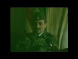 Дудаев о украинцах, русских и др народах бывшего СССР.1995 год