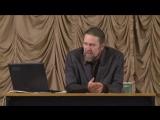 М. Русанов - Жизнь Будды легенда и тексты