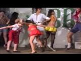 Хиты_80-х_KAOMA_-_Bantu (_Dj_Ben_Remix_)_HD