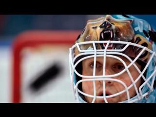«Молодёжка. Противостояние»: любовь и хоккей