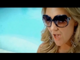 Kate Ryan-Voyage Voyage (Full HD) клип 2008 год