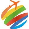 Все Путешествия Молдовы -TRAVEL365.MD-