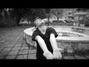 ANASTASIA MIKHAILOVA - I can fly