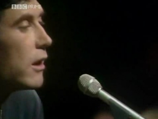 Bryan Ferry Roxy Music - «Top Of The Pops» 1972-2001