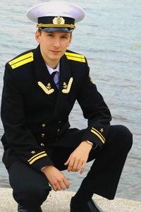 Алексей Руднев
