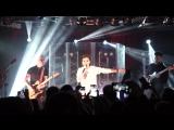 ЭММА М - Музыка - концерт в клубе 16 тонн. Official video.