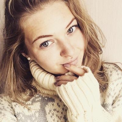 Татьяна Десятова