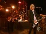 Tom Petty & The Heartbreakers 1978.06.08 BBC Televison