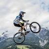 VELO7.RU - Товары для спорта и активного отдыха