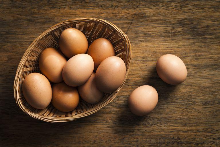 Магия куриного яйца. Вернуть силы и здоровье.  U_gFtvIu5u0