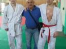 Judo Domo